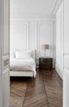 deocration-renovation-types-parquets-massif-bois-maison-apartement-FrenchyFancy-03