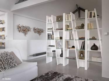 Des-bibliotheques-aussi-belles-que-pratiques (6)