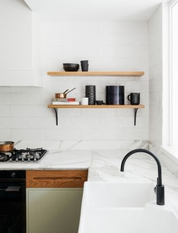 inspiration-decoration-robinet-noir-cuisine-FrenchyFancy-2