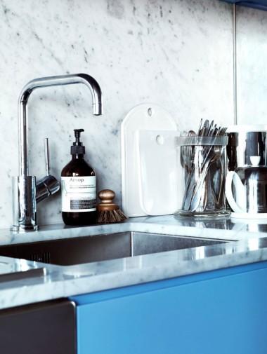 residence-kitchens-11-752x1000