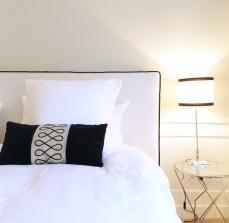 chambre-hotel-clarance